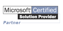 Outsource is a Microsoft Certified Solution Provider