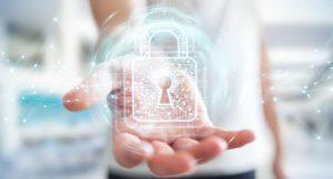 Cyber Insurance & Cyber Crime